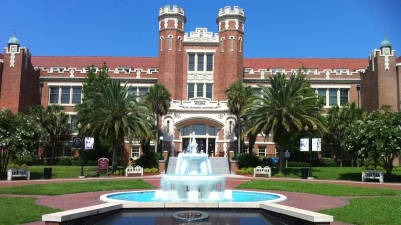 Florida Tech image